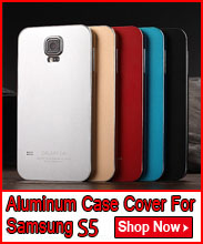 Case For Samsung Galaxy S5