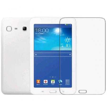 Matte Anti-Glare Screen Protector Film for Samsung Galaxy Tab Pro 8.4 T320