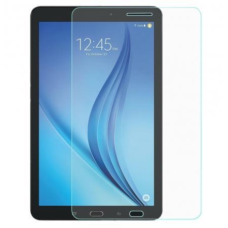 100% Genuine Premium Tempered Glass Guard Film for Samsung Galaxy Tab A 7.0 (2016) T280 T285
