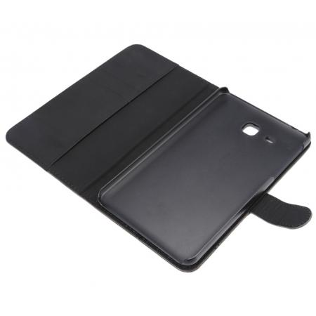 Crazy Horse PU Leather Wallet Flip Stand Smart Case Cover