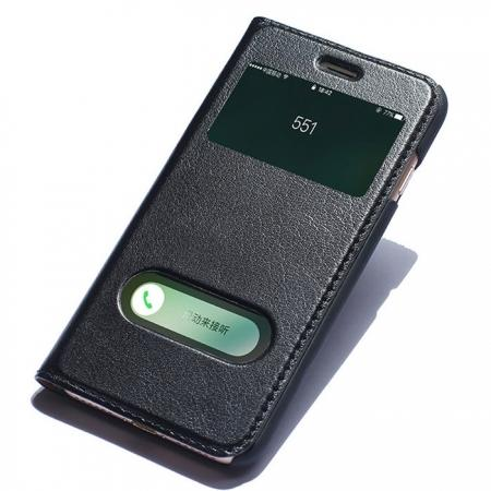 Default as well Luxury Dual Window View Genuine Leather Stand Case For Iphone 7 Plus 5 5 Inch Black p43068 likewise Download 1867 further Details together with Wien. on track a phone tracking