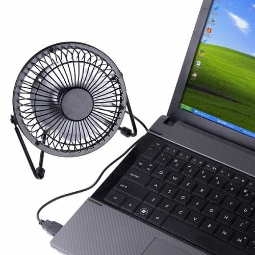 quietest portable fan,cheap Mini Portable Super Mute PC USB Cooler Desk Cooling Fan