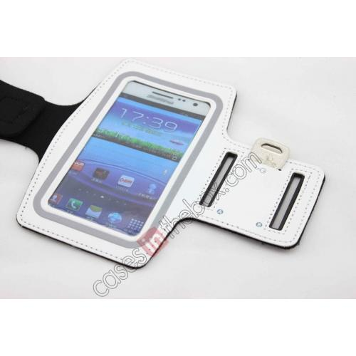 samsung i9500 sasmsung galaxy s4,discount Sport Armband Arm Strap Case Cover Holder for Samsung Galaxy S4 SIV/I9500