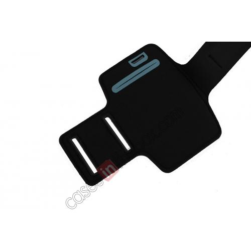 galaxy i9500 samsung gaxy s4,cheap Sport Armband Arm Strap Case Cover Holder for Samsung Galaxy S4 SIV/I9500