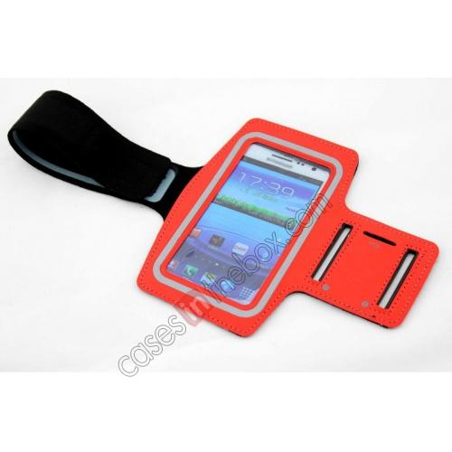 i9500 comprar samsung galaxy s4,top quality Sport Armband Arm Strap Case Cover Holder for Samsung Galaxy S4 SIV/I9500