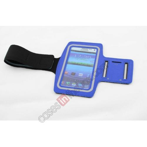 galaxy i9500 samsung glaxi s4,on sale Sport Armband Arm Strap Case Cover Holder for Samsung Galaxy S4 SIV/I9500