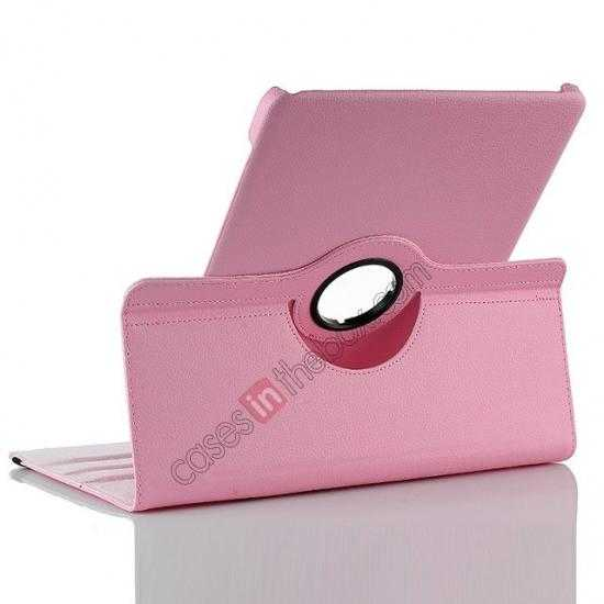 china wholesale 360 Rotating Leather Portfolio Case Cover For Samsung Galaxy Tab Pro 12.2 P900