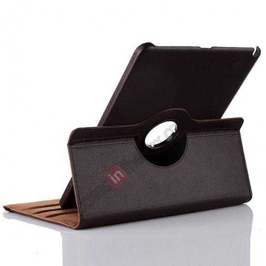 china cheap 360 Rotating Leather Portfolio Case Cover For Samsung Galaxy Tab Pro 12.2 P900