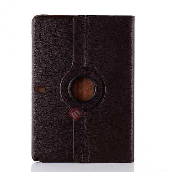 wholesale 360 Rotating Leather Portfolio Case Cover For Samsung Galaxy Tab Pro 12.2 P900