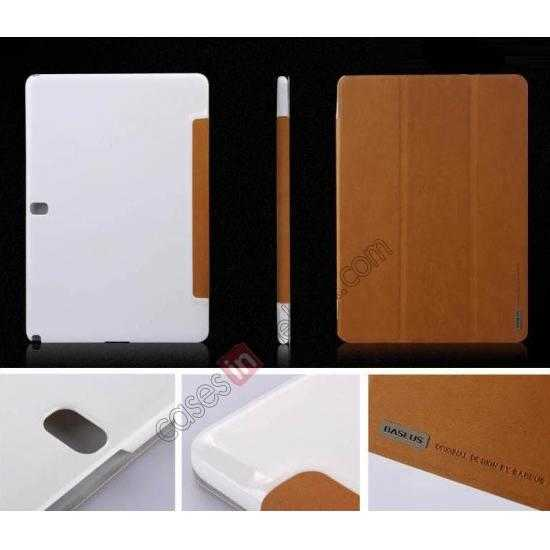 discount Baseus Grace Leather Stand Case for Samsung Galaxy Note Pro 12.2 P900