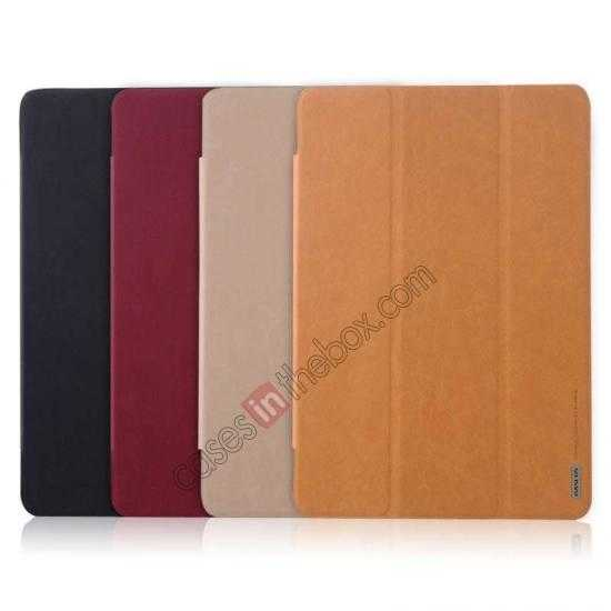 best price Baseus Grace Leather Stand Case for Samsung Galaxy Note Pro 12.2 P900