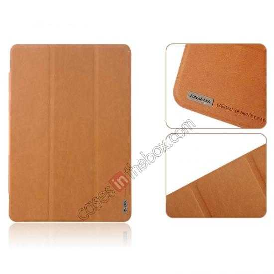 low price Baseus Grace Leather Stand Case for Samsung Galaxy Note Pro 12.2 P900
