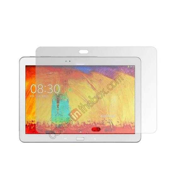 wholesale HD Clear Transparent Screen Protector for Samsung Galaxy Note Pro 12.2 P900