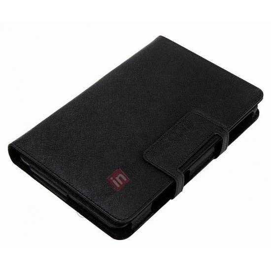 cheap wholesale Leather Stand Case Cover + Wireless Bluetooth 3.0 Keyboard For Dell Venue 8 Pro Windows 8.1