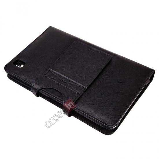 China leading wholesale Leather Stand Case Cover + Wireless Bluetooth 3.0 Keyboard For Samsung Galaxy Tab Pro 8.4 T320