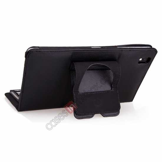 low price Leather Stand Case Cover + Wireless Bluetooth 3.0 Keyboard For Samsung Galaxy Tab Pro 8.4 T320