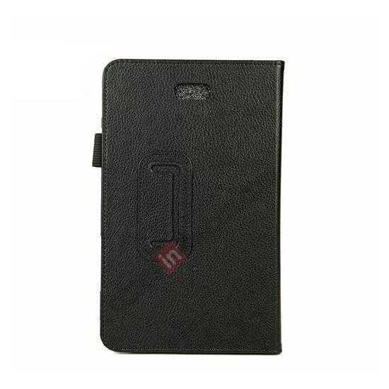 on sale Litchi Pattern Leather Stand Case Cover for Dell Venue 8 Pro Windows 8.1