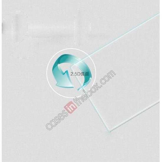 low price NILLKIN Nanometer Anti-Explosion Tempered Glass Screen Protector for HTC Desire 816