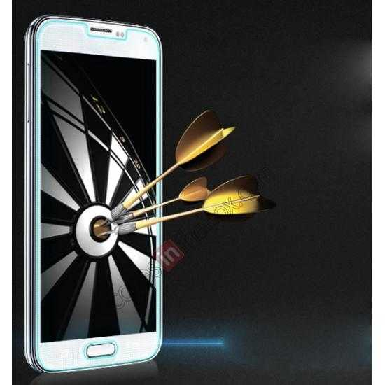 cheap Nillkin Nanometer Anti-Explosion Tempered Glass Screen Protector for Samsung Galaxy S5