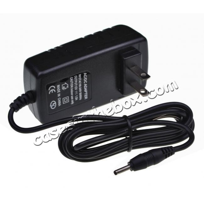 wholesale US Plug 12V 1.5A AC/DC Adapter Wall Charger For Acer Iconia Tablet A500 A100 A501
