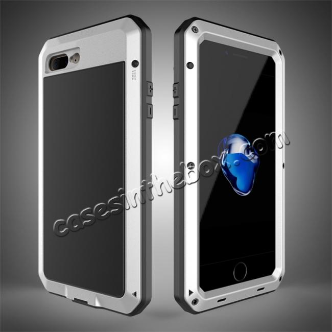 Gorilla Screen Protector Iphone