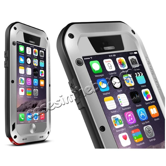 shockproof case iphone 6 plus