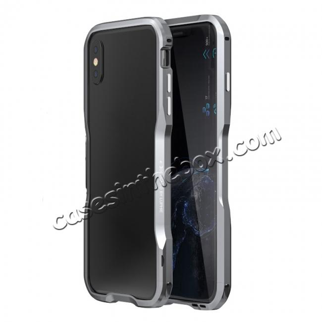 bumper case iphone x