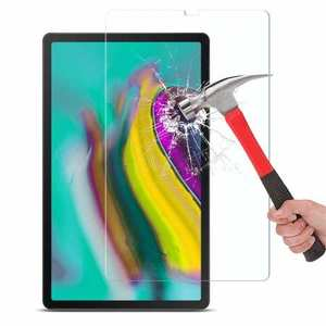 Screen Protector For Samsung Galaxy Tab S5e 10.5 2019 T720 T725 Tempered Glass
