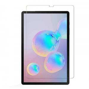 For Samsung Galaxy Tab S6 10.5 2019 T860/T865 / S6 Lite 10.4 P610/P615 Tablet Tempered Glass Screen Protector
