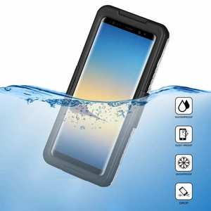 Waterproof Case For Samsung Galaxy S20 FE 5G,S20 S20+ and S20 Ultra