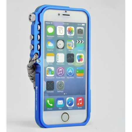 cool iphone cases 6 fashion cool aluminum metal bumper cases cover for iphone 13879
