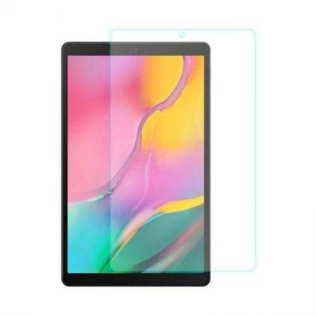 For Samsung Galaxy Tab S7 Plus Tablet Tempered Glass Screen Protector