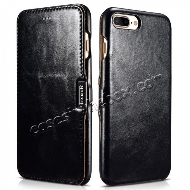flip case iphone 7 plus