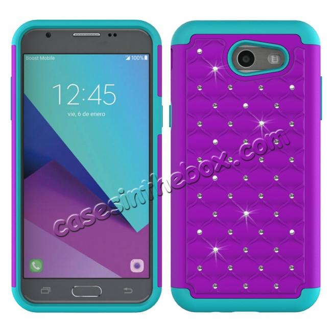 samsung galaxy j3 cases
