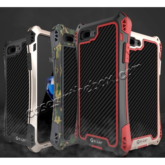 iphone 7 gorilla phone cases