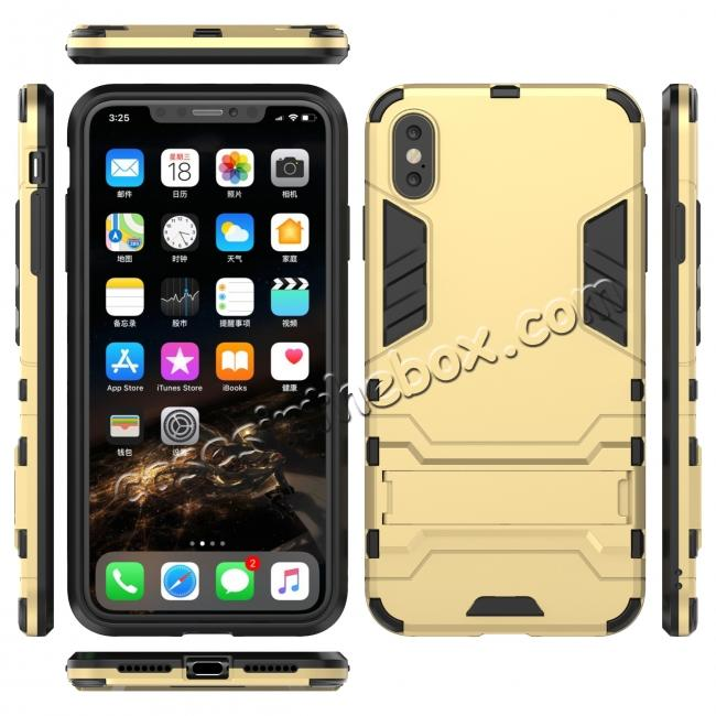 hard case iphone xs max
