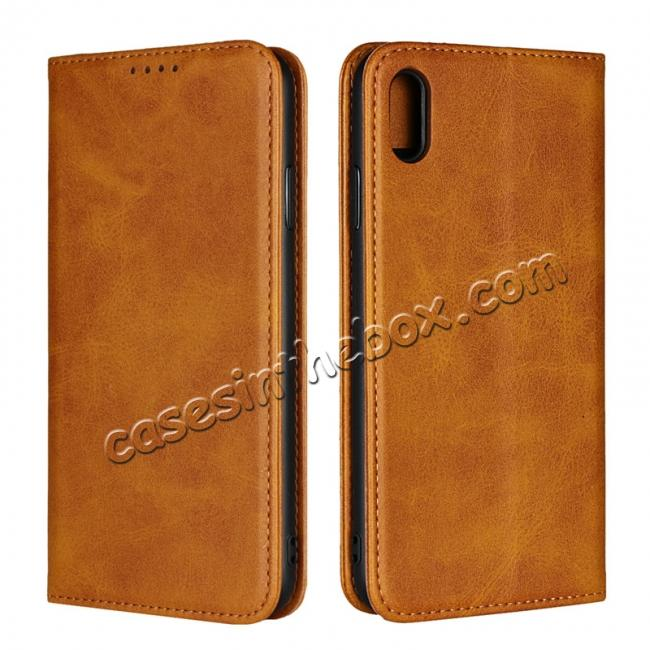 premium iphone xs case