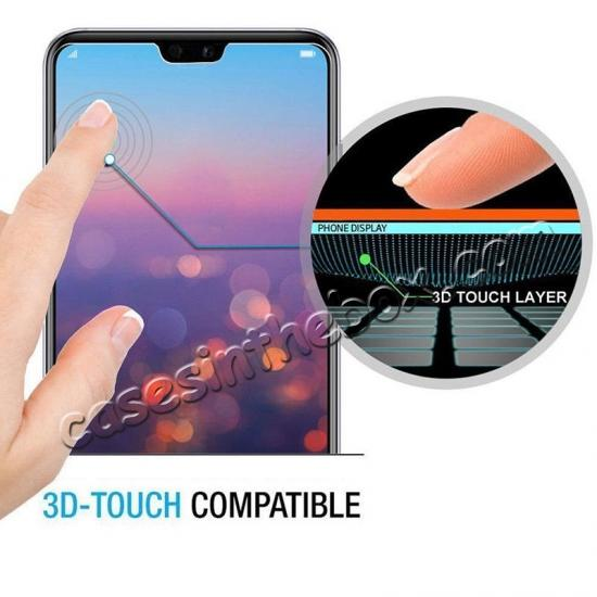 top quality For Huawei Mate 20 Lite Premium Tempered Glass Screen Protector