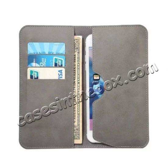 best price For OnePlus 7 Pro Wallet Case Card Pocket Holder Leather Flip Cover