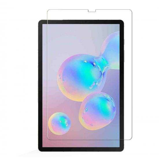 wholesale For Samsung Galaxy Tab A7 10.4 T500 / S6 Lite 10.4 P610/P615 Tablet Tempered Glass Screen Protector
