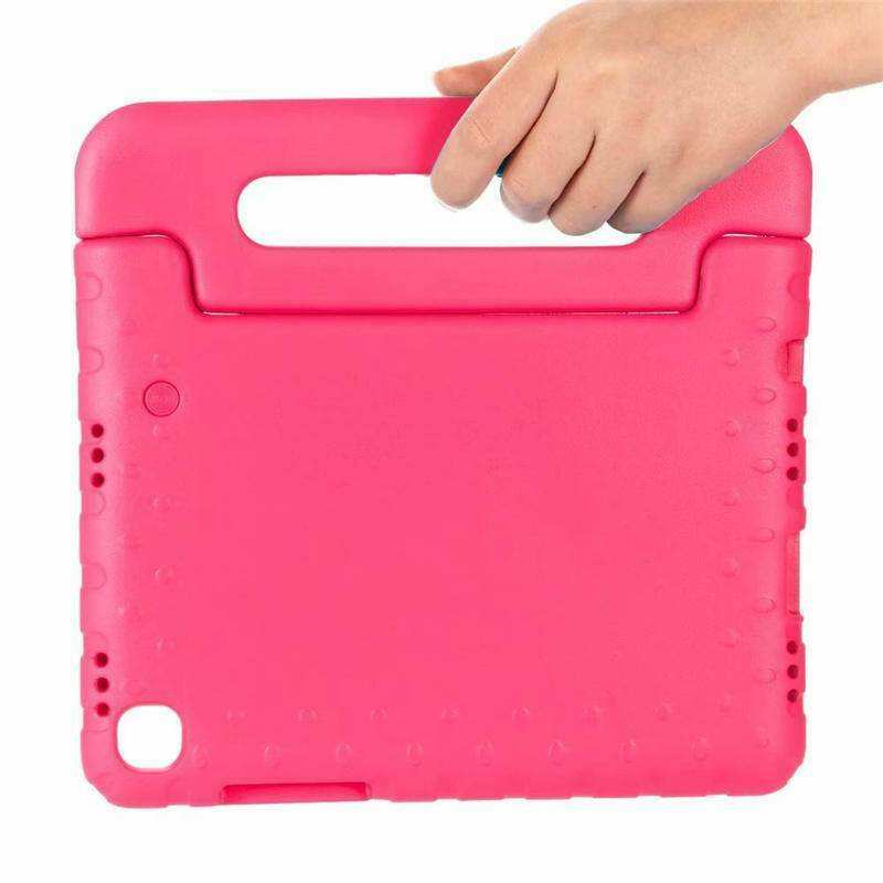 discount For Samsung Galaxy Tab A7 10.4 inch 2020 Tablet Case Shockproof Tough Stand Cover