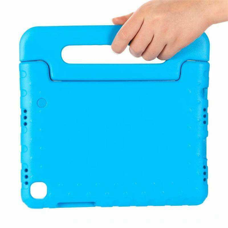 best price For Samsung Galaxy Tab A7 10.4 inch 2020 Tablet Case Shockproof Tough Stand Cover