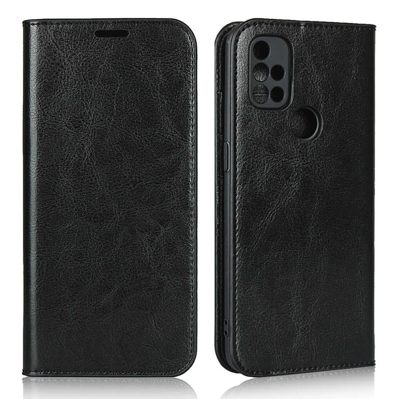 high quanlity For Oneplus Nord N10 8 5G N100 Wallet Case Card Holder Leather Flip Cover