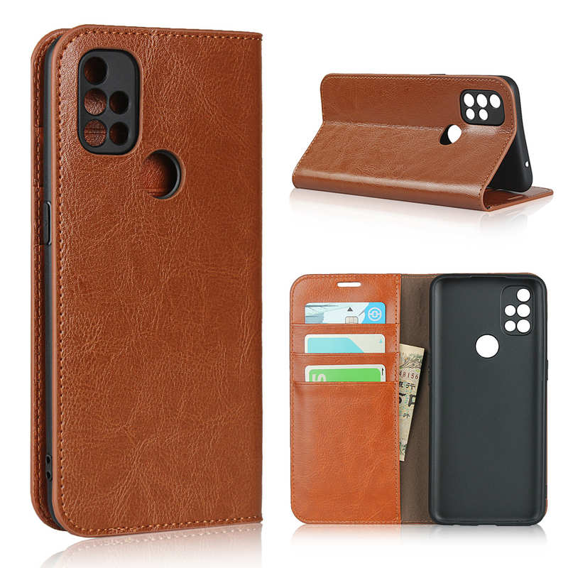 discount For Oneplus Nord N10 8 5G N100 Wallet Case Card Holder Leather Flip Cover