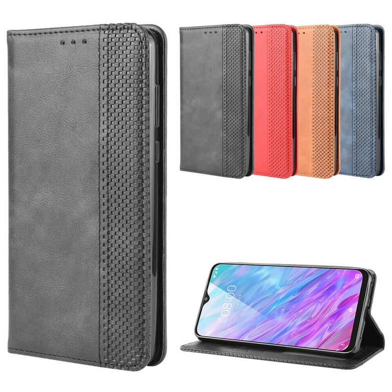 wholesale For ZTE Zmax 10 /Consumer Cellular Zmax-10 Wallet Case Leather Flip Stand Cover