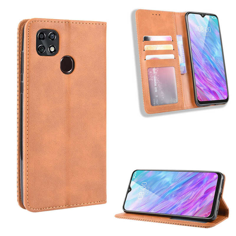 high quanlity For ZTE Zmax 10 /Consumer Cellular Zmax-10 Wallet Case Leather Flip Stand Cover