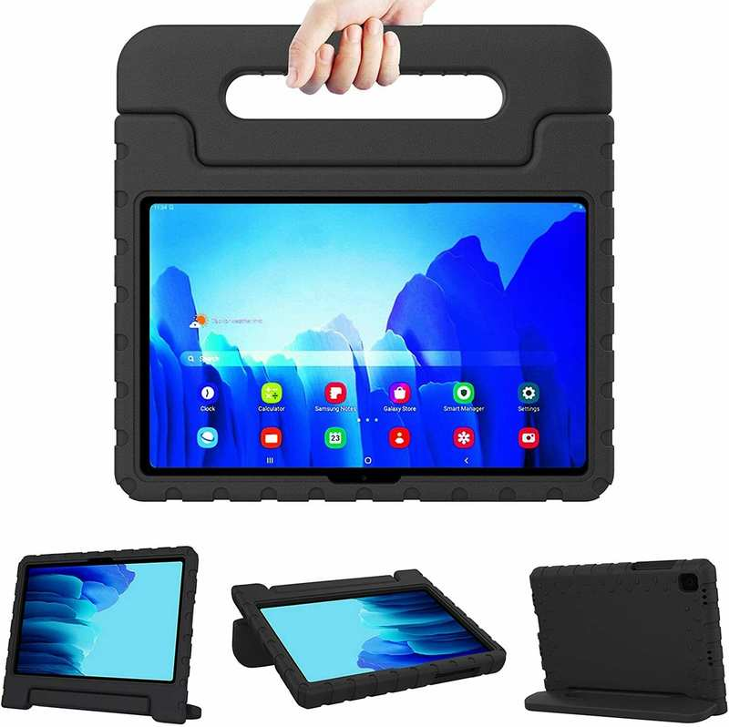 wholesale For Samsung Galaxy Tab A7 10.4 inch 2020 Tablet Case Shockproof Tough Stand Cover